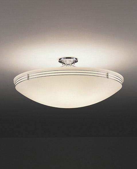 遠藤照明 ENDO 洋風LEDシーリングライト 英国風 北欧 LED電球 豪華 アンティーク調 ミッドセンチュリー