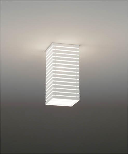 遠藤照明 ENDO LEDシーリングライト シンプル おしゃれ モダン 北欧 ミッドセンチュリー 脱衣所 トイレ 玄関 廊下