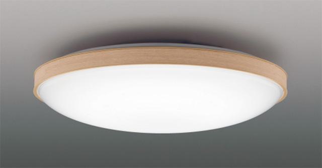 東芝 和風LEDシーリングライト ~6畳 調光 引掛けシーリング式 リモコン