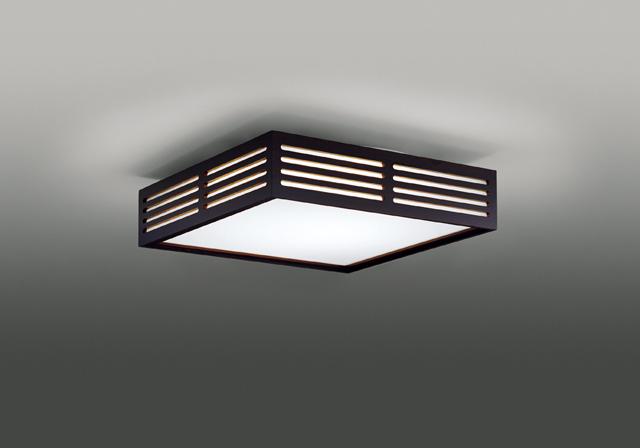 【エントリーでポイント+5倍!】[N]東芝 LEDシーリングライト ~10畳 調光 引掛けシーリング式 リモコン