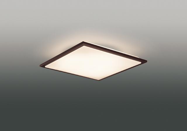 [N]東芝 LEDシーリングライト ~10畳 調光 高演色形:キレイ色 引掛けシーリング式