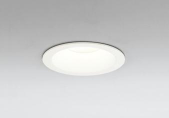 オーデリック LEDダウンライト スマホコントロール Blutooth調光調色 高気密SB断熱対応 埋込径100mm 白熱100W相当