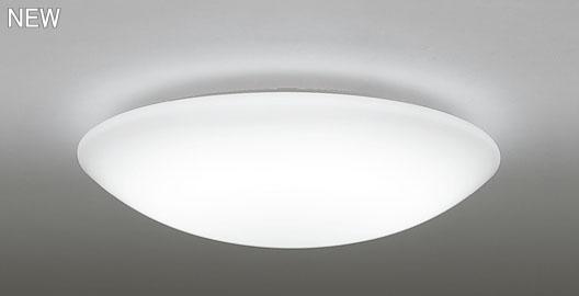 オーデリック LEDシーリングライト 調光調色 6畳用 シンプル おしゃれ リフォーム リノベーション
