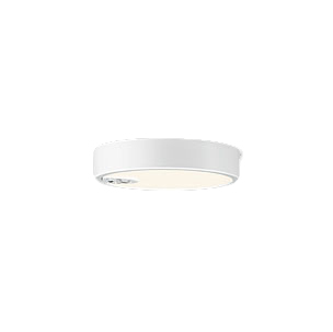 オーデリック 人感センサー付き小型LEDシーリングダウンライト 電球色 シンプル おしゃれ リフォーム リノベーション 収納庫 玄関 廊下