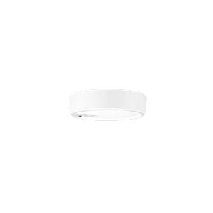 オーデリック 人感センサー付き小型LEDシーリングダウンライト 昼白色 シンプル おしゃれ リフォーム リノベーション 収納庫 玄関 廊下