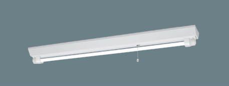【エントリーでポイント+5倍!】パナソニック LED非常灯 天井直付型 直管LED 階段通路誘導灯 一般型 逆富士 防湿防雨