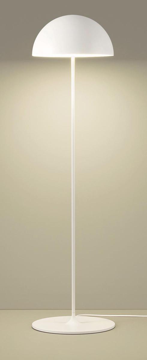【エントリーでポイント+5倍!】パナソニック LEDスタンドライト 間接照明 フロアスタンド