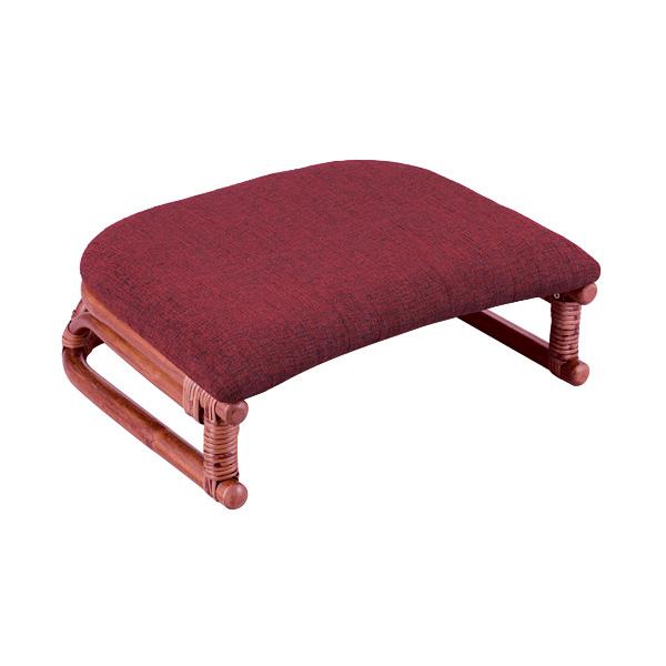 籐 ラタン 正座椅子 アジアン リゾート家具 高級ラタン エスニック バリ 高品質 温浴備品 おしゃれ 高耐久 長持ち
