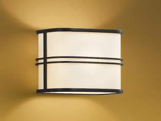 【割引クーポン配布中】国内メーカー コイズミ照明 コイズミ照明 LEDブラケットライト 和風 壁面照明 2700K電球色