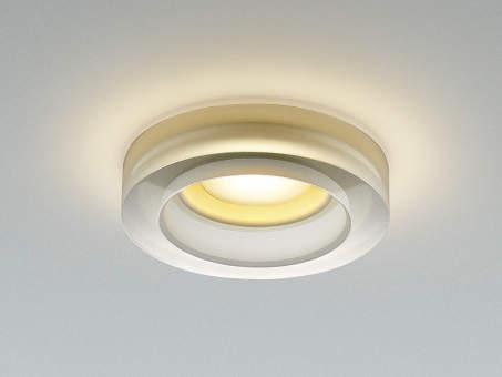 コイズミ照明 LEDダウンライト SB形断熱材対応 2700K電球色