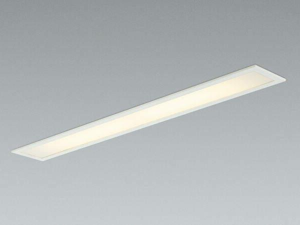 コイズミ照明 LED照明埋込器具 SB形断熱材対応 2700K電球色