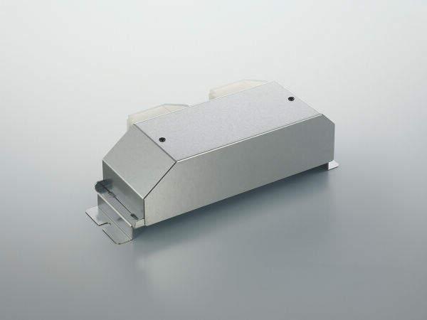 数量限定セール  コイズミ照明コイズミ照明 照明用パワーブースター, わんのはな:539b2d07 --- kanvasma.com