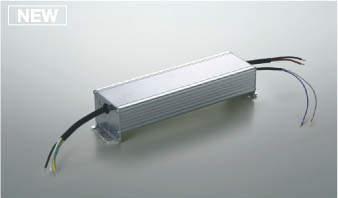 コイズミ照明 照明用電源 安定器
