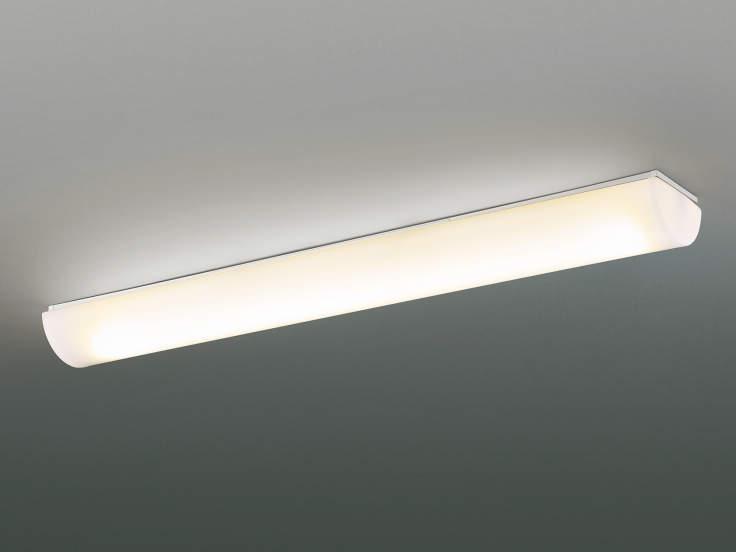コイズミ照明 LEDシーリングライト 3000K電球色