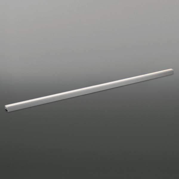 コイズミ照明 LED間接照明器具 LEDバーライト 1500mm 3500K温白色 調光不可