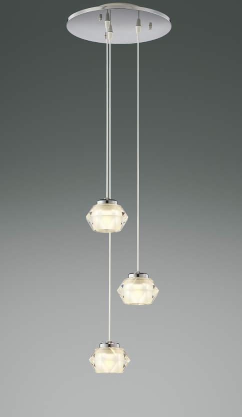 豪奢な コイズミ照明 LEDペンダントライト ガラス ガラス 2700K電球色 ~4.5畳向け ~4.5畳向け 2700K電球色, 驚きの価格:6894d305 --- canoncity.azurewebsites.net