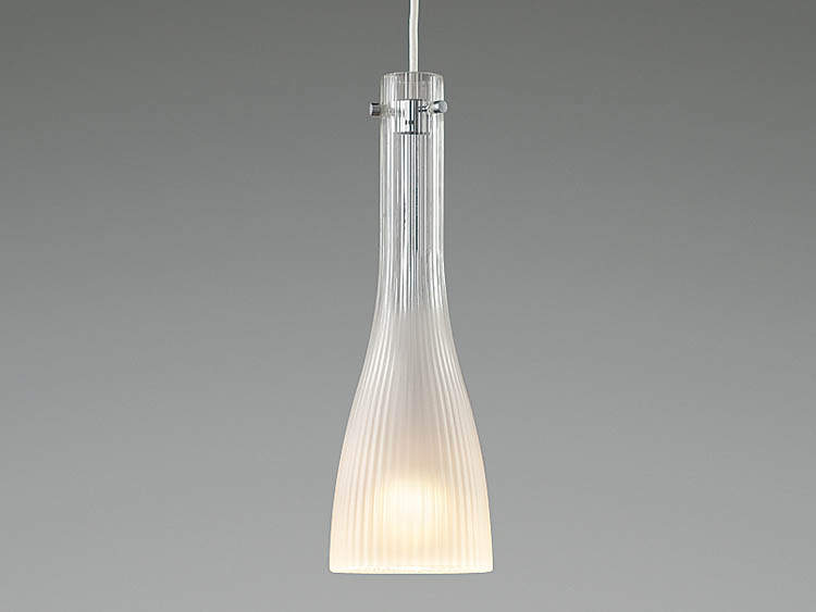 コイズミ照明 LED洋風ペンダントライト 2800K電球色