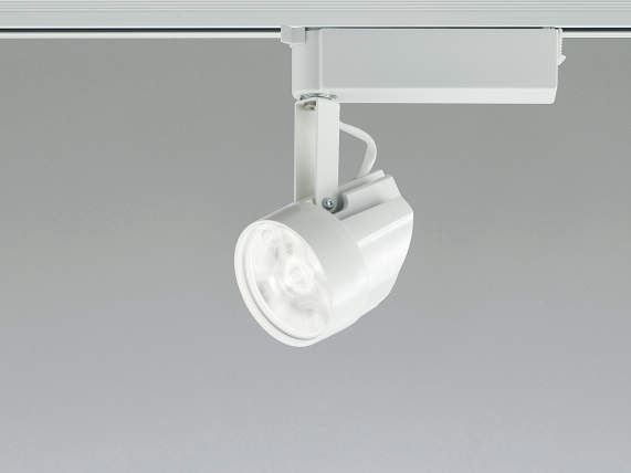 コイズミ照明 LEDスポットライト 4000K白色