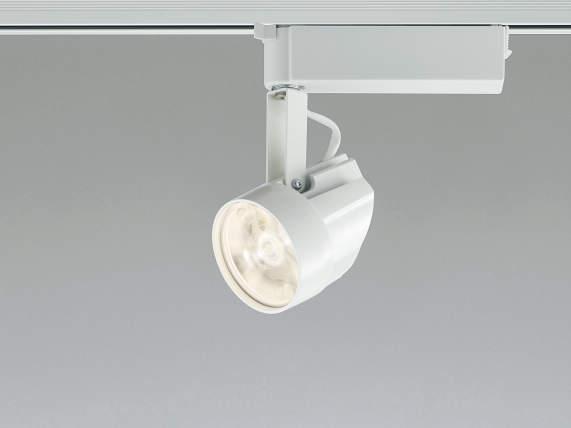 コイズミ照明 LEDスポットライト 3500K温白色