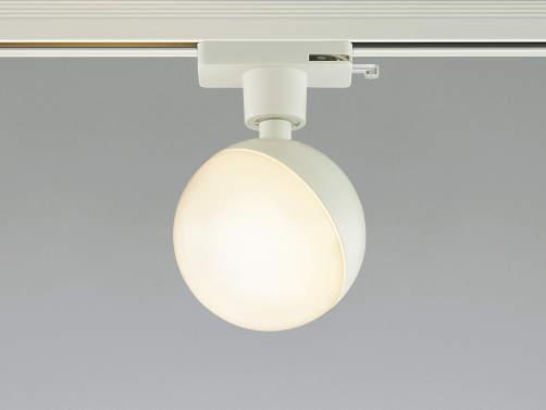 コイズミ照明 LEDスポットライト 2700K電球色