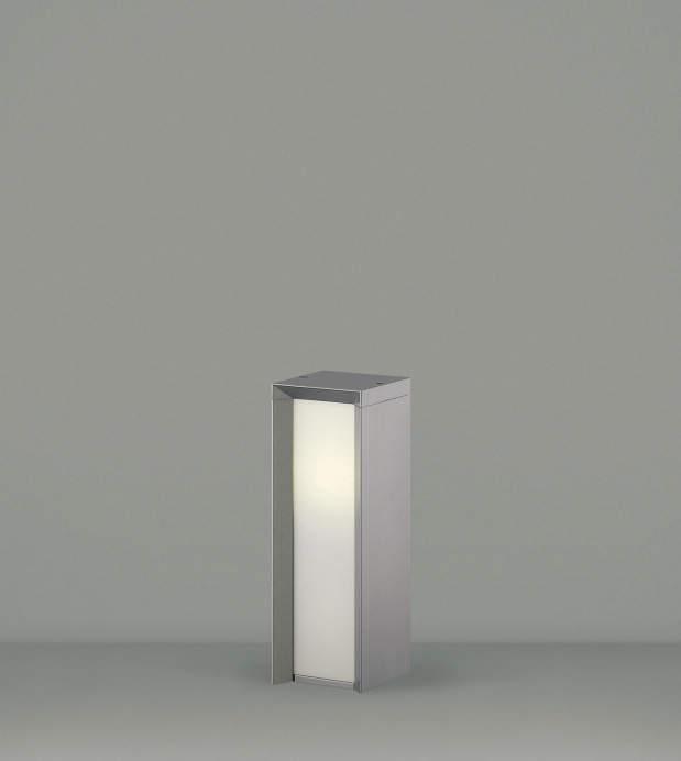 コイズミ照明 LEDガーデンライト 屋外 2700K電球色