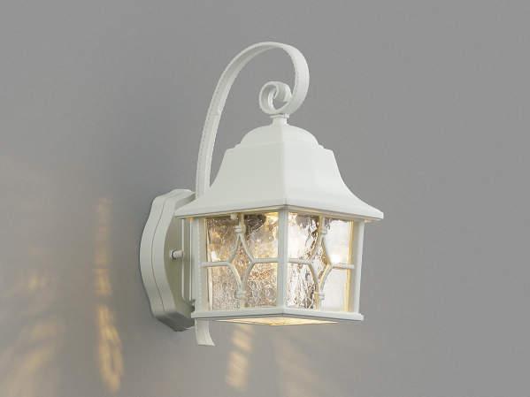 【割引クーポン配布中】国内メーカー コイズミ照明 コイズミ照明 LED防雨ブラケットライト 玄関灯 屋外 2700K電球色