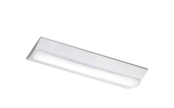 LED蛍光灯器具 灯具一体型 LED 蛍光灯照明 LED蛍光灯器具 灯具 直管型 国内メーカー製 直付20w形 58cm 東芝