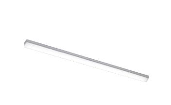 【割引クーポン配布中】器具一体型LED蛍光灯でスッキリシンプルに。蛍光灯40W型サイズ。 LED蛍光灯器具 灯具一体型 LED 蛍光灯照明 LED蛍光灯器具 灯具 直管型 国内メーカー製 直付40w形 120cm 東芝