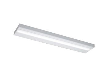 【割引クーポン配布中】器具一体型LED蛍光灯でスッキリシンプルに。蛍光灯40W型サイズ。 LED蛍光灯器具 灯具一体型 LED 蛍光灯照明 LED蛍光灯器具 灯具 直管型 国内メーカー製 箱型40w形 120cm 東芝