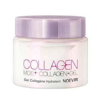 ノエビア コラーゲン COLLAGEN モイストゲル ノエビア化粧品