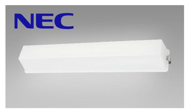 NEC LED玄関灯 玄関灯 屋外照明 LED LED照明 LEDポーチライト ブラケットライト おしゃれ レトロ LEDポーチ灯 防雨 昼白色