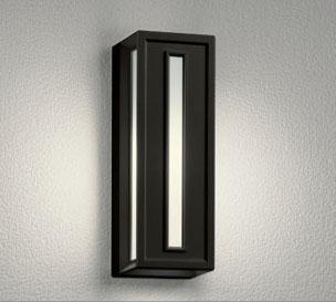オーデリック LED玄関灯 玄関灯 屋外照明 LED LED照明 LEDポーチライト ブラケットライト エクステリアポーチライト