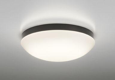 オーデリック 屋外用LED共用灯 LED玄関灯 ポーチライト LEDポーチ灯 廊下灯 電球色 シンプル おしゃれ リフォーム リノベーション