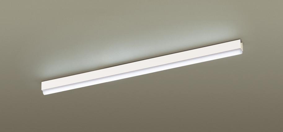 パナソニック天井直付型・壁直付型・据置取付型 LED(昼白色) 美ルック・拡散タイプ 調光可 L900タイプ