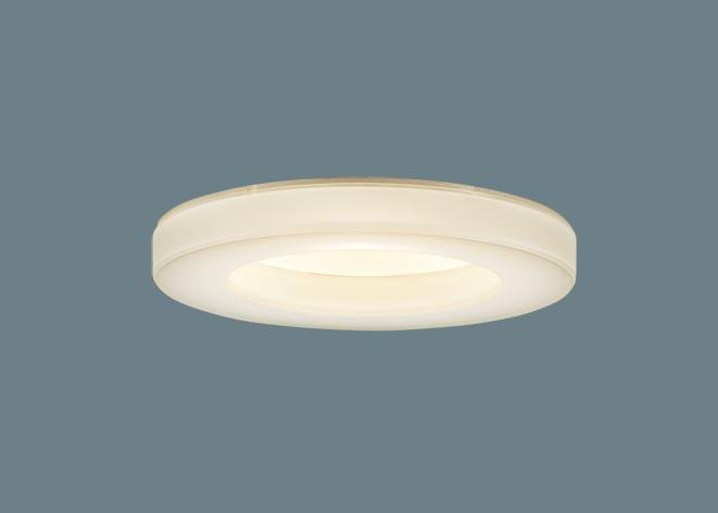 パナソニックLEDダウンライト 調色 浅型8H・高気密SB形・拡散タイプ(マイルド配光) 調光可 埋込穴φ100 白熱電球60形1灯器具相当
