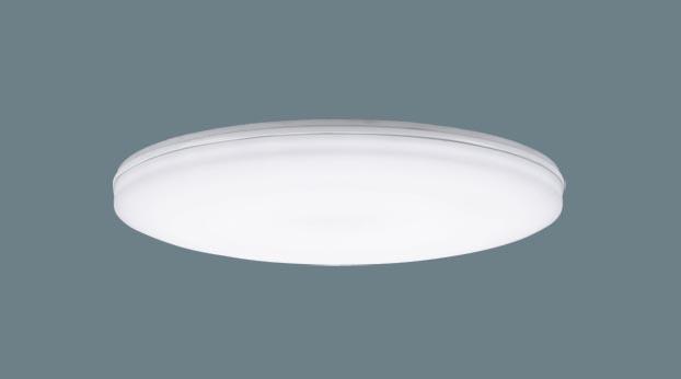 パナソニック天井埋込型 LED(昼白色) 軒下用ダウンライト 美ルック・高気密SB形・拡散タイプ 防湿型・防雨型 埋込穴φ125 パネルミナ