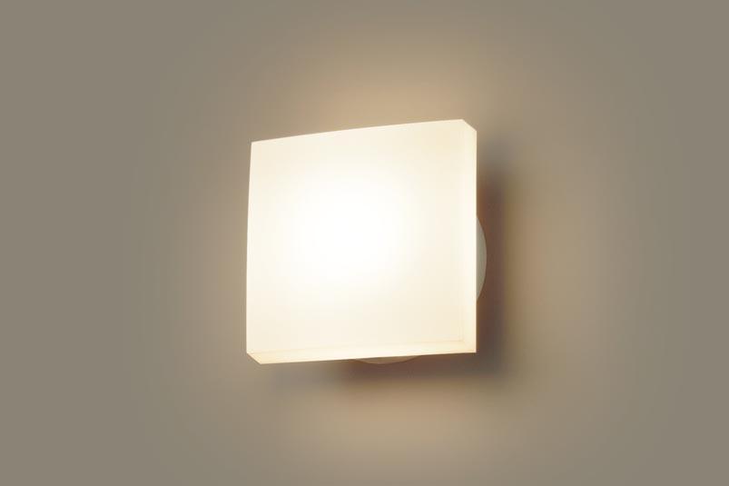 割引クーポン配布中 PANASONIC製 パナソニック 激安通販 国内メーカー製 LED照明 パナソニック壁直付型 LED 新作 ポーチライト 電球色 拡散タイプ 密閉型 白熱電球40形1灯器具相当 40形 防雨型