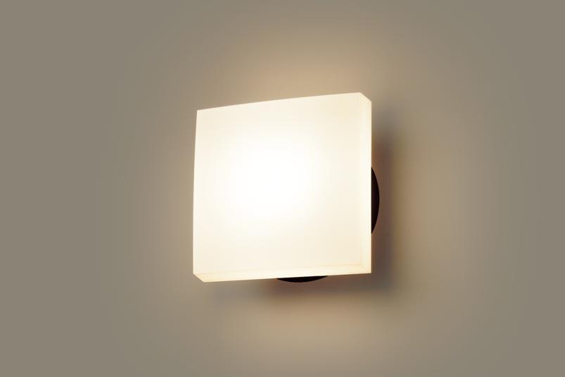 割引クーポン配布中 PANASONIC製 パナソニック 人気商品 国内メーカー製 LED照明 パナソニック壁直付型 LED 拡散タイプ 電球色 白熱電球40形1灯器具相当 40形 ポーチライト 防雨型 密閉型 人気ブランド多数対象