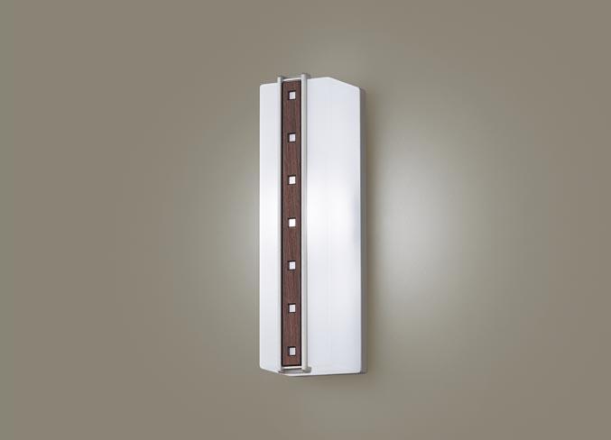 パナソニック壁直付型 LED(昼白色) ポーチライト 拡散タイプ 防雨型 白熱電球40形1灯器具相当 40形