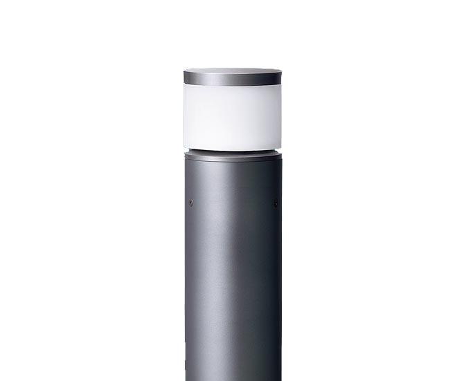 パナソニック埋込式 LED(電球色) ローポールライト 防雨型 地上高891mm Bijou (美丈 ビジョウ) パルックボール15形1灯器具相当