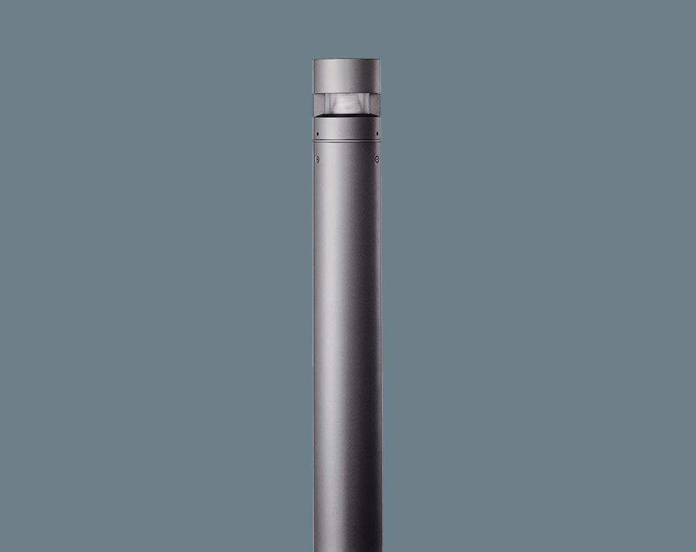 パナソニック埋込式 LED対応 ローポールライト 拡散配光タイプ 防雨型 地上高800mm SmartArchi(スマートアーキ) ランプ別売(E17口金)器具のみ
