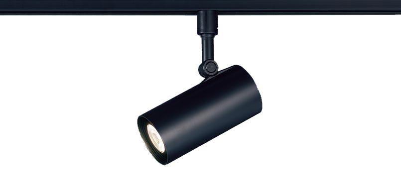 パナソニック配線ダクト取付型 LED(調色) スポットライト ビーム角30度・集光タイプ 調光可 110Vダイクール電球100形1灯器具相当 100形