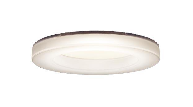 パナソニック天井埋込型 LED(電球色) ダウンライト 美ルック・浅型8H・高気密SB形・拡散タイプ(マイルド配光) 埋込穴φ100 白熱電球100形1灯器具相当