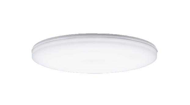 パナソニック天井埋込型 LED(昼白色) 軒下用ダウンライト・勝手口灯 高気密SB形・拡散タイプ 防湿型・防雨型 埋込穴φ125 パネルミナ