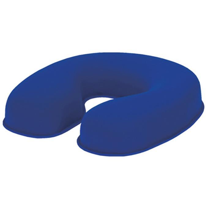 ジェルフェィス TB-77-63 ブルー マッサージベッド 施術ベッド エステベッド マッサージ台 施術台 整体ベッド [8323026]