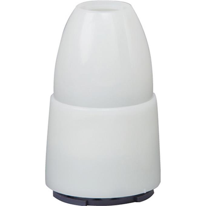 エアマイクロ用50倍反射/無反射レンズ M50N [8312008]