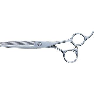 セニングシザー 散髪はさみ OC-30 セニング 6インチ 30目20% [8062010]