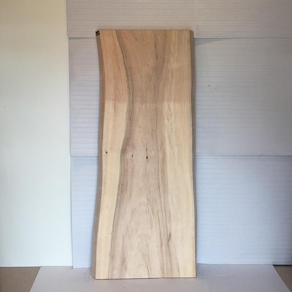 天然銘木一枚板 楠 クス ダイニングテーブル 天板のみ 座卓 テーブルなどに 天板 一枚板 無垢 天然木 ws-229