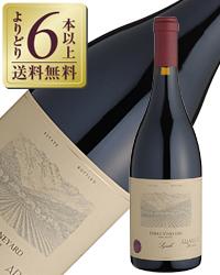 【よりどり6本以上送料無料】 アローホ エステート ワインズ アイズリー ヴィンヤード シラー ナパ ヴァレー 2012 750ml アメリカ カリフォルニア 赤ワイン
