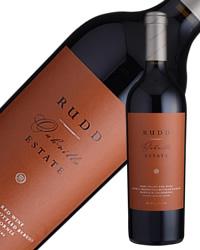 ラッド オークヴィル エステート レッド ナパ ヴァレー 2011 750ml アメリカ カリフォルニア 赤ワイン